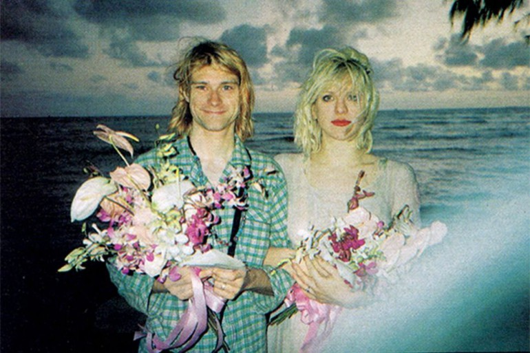 Courtney-Love-Kurt-Cobain-wedding-1992-3