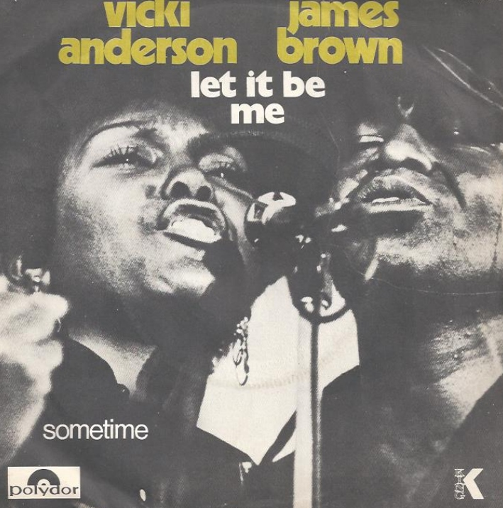 james-brown-vicky-anderson-let-it-be-me-polydor
